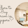 Where to Buy Aircon in Singapore Buyers Guide