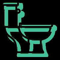 toilet-bowl